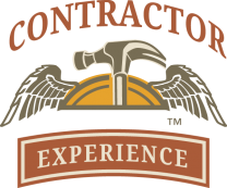 I have Contractor Experience
